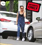 Celebrity Photo: Mila Kunis 2110x2287   1.4 mb Viewed 0 times @BestEyeCandy.com Added 10 days ago