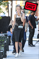 Celebrity Photo: Gigi Hadid 1784x2675   1.7 mb Viewed 1 time @BestEyeCandy.com Added 21 days ago