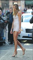 Celebrity Photo: Daniela Hantuchova 575x1024   180 kb Viewed 52 times @BestEyeCandy.com Added 387 days ago