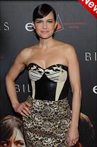 Celebrity Photo: Carla Gugino 1200x1805   418 kb Viewed 13 times @BestEyeCandy.com Added 12 days ago