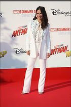 Celebrity Photo: Evangeline Lilly 1200x1800   164 kb Viewed 12 times @BestEyeCandy.com Added 63 days ago