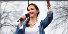 Celebrity Photo: Ashley Judd 1190x595   97 kb Viewed 108 times @BestEyeCandy.com Added 282 days ago