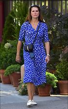 Celebrity Photo: Brooke Shields 1957x3166   1.2 mb Viewed 29 times @BestEyeCandy.com Added 63 days ago