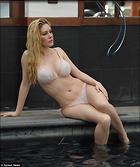 Celebrity Photo: Heidi Montag 634x755   92 kb Viewed 56 times @BestEyeCandy.com Added 80 days ago