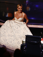 Celebrity Photo: Amanda Holden 2968x3935   1,070 kb Viewed 20 times @BestEyeCandy.com Added 15 days ago