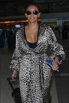 Celebrity Photo: Melanie Brown 1200x1800   356 kb Viewed 48 times @BestEyeCandy.com Added 166 days ago