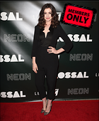 Celebrity Photo: Anne Hathaway 3258x3966   1.3 mb Viewed 2 times @BestEyeCandy.com Added 107 days ago
