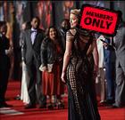 Celebrity Photo: Amber Heard 3117x3000   1.3 mb Viewed 1 time @BestEyeCandy.com Added 17 days ago