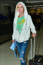 Celebrity Photo: Tara Reid 1200x1798   254 kb Viewed 10 times @BestEyeCandy.com Added 56 days ago