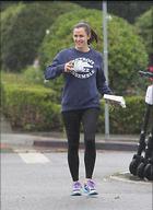 Celebrity Photo: Jennifer Garner 800x1097   119 kb Viewed 23 times @BestEyeCandy.com Added 32 days ago