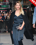 Celebrity Photo: Ashley Benson 1200x1502   203 kb Viewed 6 times @BestEyeCandy.com Added 2 days ago