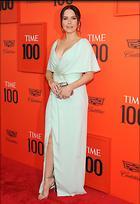 Celebrity Photo: Sophia Bush 2400x3505   972 kb Viewed 24 times @BestEyeCandy.com Added 19 days ago