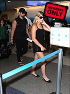 Celebrity Photo: Ashley Greene 2857x3833   2.8 mb Viewed 1 time @BestEyeCandy.com Added 86 days ago