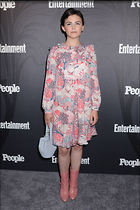 Celebrity Photo: Ginnifer Goodwin 1200x1800   406 kb Viewed 22 times @BestEyeCandy.com Added 62 days ago