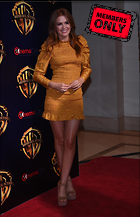 Celebrity Photo: Isla Fisher 2257x3500   1.8 mb Viewed 1 time @BestEyeCandy.com Added 41 days ago