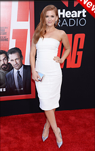 Celebrity Photo: Isla Fisher 1200x1893   275 kb Viewed 40 times @BestEyeCandy.com Added 10 days ago