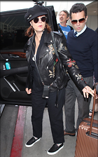 Celebrity Photo: Susan Sarandon 1200x1919   257 kb Viewed 45 times @BestEyeCandy.com Added 257 days ago