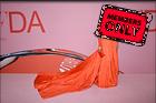 Celebrity Photo: Jennifer Lopez 3600x2400   1.7 mb Viewed 1 time @BestEyeCandy.com Added 2 days ago