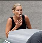 Celebrity Photo: Kate Moss 1200x1223   122 kb Viewed 17 times @BestEyeCandy.com Added 35 days ago