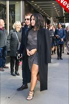 Celebrity Photo: Demi Lovato 1200x1793   247 kb Viewed 28 times @BestEyeCandy.com Added 2 days ago