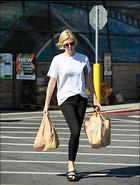 Celebrity Photo: Charlize Theron 1200x1588   230 kb Viewed 13 times @BestEyeCandy.com Added 19 days ago