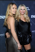 Celebrity Photo: Christie Brinkley 1200x1803   292 kb Viewed 59 times @BestEyeCandy.com Added 45 days ago