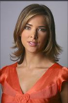 Celebrity Photo: Melissa Theuriau 1300x1956   245 kb Viewed 81 times @BestEyeCandy.com Added 161 days ago