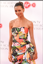 Celebrity Photo: Thandie Newton 1200x1800   235 kb Viewed 30 times @BestEyeCandy.com Added 242 days ago