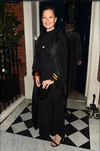 Celebrity Photo: Kate Moss 1200x1816   255 kb Viewed 40 times @BestEyeCandy.com Added 261 days ago
