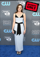 Celebrity Photo: Alexis Bledel 2486x3500   1.5 mb Viewed 0 times @BestEyeCandy.com Added 74 days ago