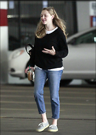 Celebrity Photo: Amanda Seyfried 2128x3000   803 kb Viewed 17 times @BestEyeCandy.com Added 33 days ago