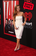 Celebrity Photo: Isla Fisher 2292x3500   1.7 mb Viewed 0 times @BestEyeCandy.com Added 3 days ago