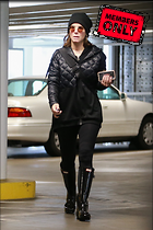 Celebrity Photo: Sandra Bullock 2200x3300   3.2 mb Viewed 3 times @BestEyeCandy.com Added 113 days ago