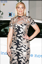 Celebrity Photo: Elisabeth Rohm 1200x1820   313 kb Viewed 32 times @BestEyeCandy.com Added 50 days ago