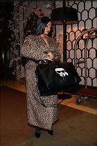 Celebrity Photo: Nicki Minaj 2000x3000   538 kb Viewed 2 times @BestEyeCandy.com Added 18 days ago
