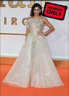 Celebrity Photo: Jenna Dewan-Tatum 2857x4000   5.6 mb Viewed 1 time @BestEyeCandy.com Added 17 days ago