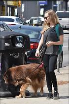 Celebrity Photo: Amanda Seyfried 800x1200   161 kb Viewed 26 times @BestEyeCandy.com Added 82 days ago