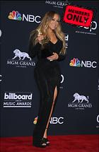 Celebrity Photo: Mariah Carey 2586x3978   1.5 mb Viewed 0 times @BestEyeCandy.com Added 32 hours ago
