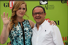 Celebrity Photo: Amy Adams 50 Photos Photoset #375841 @BestEyeCandy.com Added 91 days ago