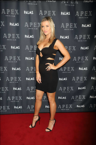 Celebrity Photo: Joanna Krupa 1470x2209   219 kb Viewed 65 times @BestEyeCandy.com Added 132 days ago