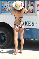 Celebrity Photo: Bethenny Frankel 2880x4320   743 kb Viewed 76 times @BestEyeCandy.com Added 61 days ago
