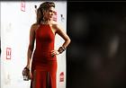 Celebrity Photo: Delta Goodrem 1200x836   63 kb Viewed 34 times @BestEyeCandy.com Added 61 days ago
