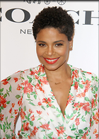 Celebrity Photo: Sanaa Lathan 1200x1687   290 kb Viewed 49 times @BestEyeCandy.com Added 352 days ago