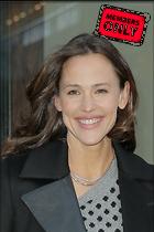 Celebrity Photo: Jennifer Garner 2200x3300   2.6 mb Viewed 2 times @BestEyeCandy.com Added 2 days ago