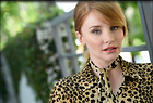 Celebrity Photo: Bryce Dallas Howard 1200x817   131 kb Viewed 53 times @BestEyeCandy.com Added 335 days ago