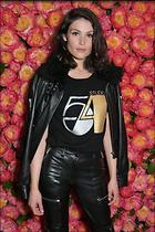 Celebrity Photo: Gemma Arterton 1200x1799   320 kb Viewed 33 times @BestEyeCandy.com Added 38 days ago