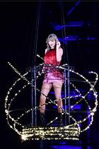 Celebrity Photo: Taylor Swift 1200x1807   229 kb Viewed 113 times @BestEyeCandy.com Added 119 days ago