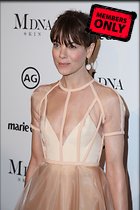 Celebrity Photo: Michelle Monaghan 2333x3500   2.3 mb Viewed 1 time @BestEyeCandy.com Added 159 days ago
