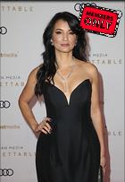 Celebrity Photo: Kelly Hu 2479x3600   3.7 mb Viewed 1 time @BestEyeCandy.com Added 172 days ago