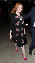 Celebrity Photo: Christina Hendricks 2550x4516   1.1 mb Viewed 89 times @BestEyeCandy.com Added 142 days ago
